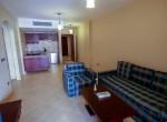 samra-bay-hurghada-2-bed-apartment-sale-2