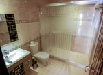 samra-bay-hurghada-2-bed-apartment-sale-3
