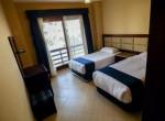 samra-bay-hurghada-2-bed-apartment-sale-5