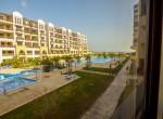 samra-bay-hurghada-2-bed-apartment-sale-7