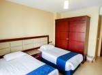 samra-bay-hurghada-2-bed-apartment-sale-8