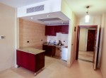 samra-bay-hurghada-2-bed-apartment-sale-9