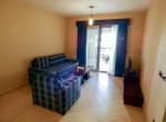 samra-bay-hurghada-2-bed-apartment-sale-10