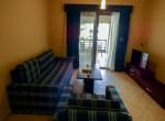 samra-bay-hurghada-2-bed-apartment-sale-11