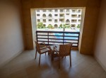 samra-bay-hurghada-2-bed-apartment-sale-12