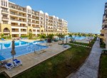 samra-bay-hurghada-2-bed-apartment-sale-13