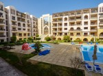 samra-bay-hurghada-2-bed-apartment-sale-14