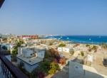 serafy-village-hurghada-sea-view-1-bed-2