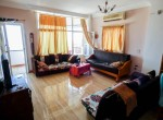 serafy-village-hurghada-sea-view-1-bed-5