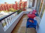 serafy-village-hurghada-sea-view-1-bed-6