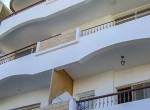 serafy-village-hurghada-sea-view-1-bed-8