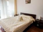 1-bed-apartment-sale-bansko-pirin-residence-9