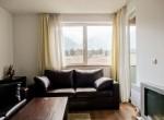 1-bed-apartment-sale-bansko-pirin-residence-7