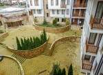 bansko-property-mountain-dream-1-bed-8