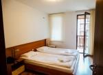 bansko-property-mountain-dream-1-bed-5