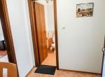 bansko-property-mountain-dream-1-bed-2