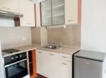 pirin-residence-razlog-for-sale-studio-apartment-5