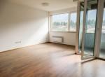 pirin-residence-razlog-for-sale-studio-apartment-2