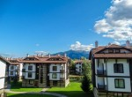 3mountains-razlog-2bed-apartment-for-sale-7