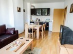 3mountains-razlog-2bed-apartment-for-sale-4