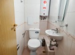 3mountains-razlog-2bed-apartment-for-sale-15