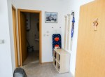 1bedaspen-gpf-bansko-property-for-sale-7