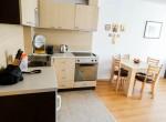1bedaspen-gpf-bansko-property-for-sale-6