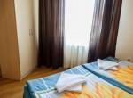 apartment-sale-adeona-bansko-property-8
