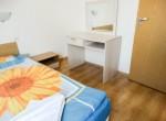 apartment-sale-adeona-bansko-property-7