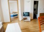 apartment-sale-adeona-bansko-property-5