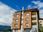property-for-sale-murite-bansko-2