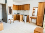 st-johns-park-bansko-resale-studio-for-sale-9