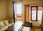 1-bed-sale-panorama-bansko-13