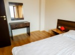 1-bed-sale-panorama-bansko-7