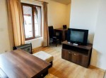 1-bed-sale-panorama-bansko-4