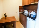 1-bed-sale-panorama-bansko-3