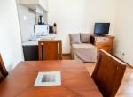 sapphire-residence-studio-for-sale-4
