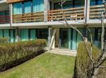 1bed-for-sale-pirin-residence-bansko-golf-property-1