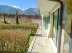 1bed-for-sale-pirin-residence-bansko-golf-property-11