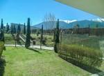 1bed-for-sale-pirin-residence-bansko-golf-property-10