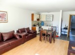 1bed-for-sale-pirin-residence-bansko-golf-property-4