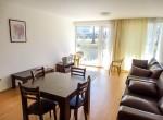 1bed-for-sale-pirin-residence-bansko-golf-property-3