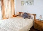 apartment-for-sale-balkan-heights-bansko-property-4