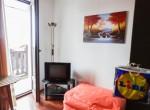 apartment-for-sale-balkan-heights-bansko-property-11