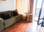 apartment-for-sale-balkan-heights-bansko-property-10