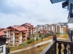 apartment-for-sale-balkan-heights-bansko-property-8