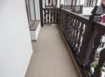 apartment-for-sale-balkan-heights-bansko-property-6