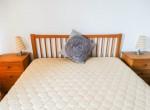 apartment-for-sale-balkan-heights-bansko-property-5