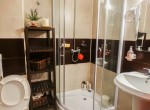 apartment-for-sale-balkan-heights-bansko-property-3