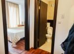 apartment-for-sale-balkan-heights-bansko-property-2